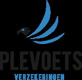 plevoets-verzekeringen-logo